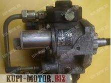 Б/У ТНВД 2KD-FTV  Топливный насос высокого давления 2210030021, 22100-30021  Toyota Dyna, Toyota Hiace 2.5 D4D
