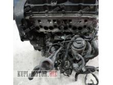 Б /У  Двигатель BMN  Volkswagen  Passat B6, Volkswagen Touran,  Volkswagen Golf,  Audi A3   2.0 TDI
