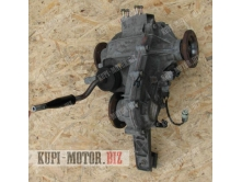 Б/У Раздаточная коробка  Раздатка Suzuki Jimny 1.3