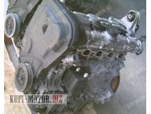 Б/У Двигатель (ДВС)  B5254T2 Volvo S60, Volvo S80, Volvo V70, Volvo XC90, Volvo XC70 2.5 T