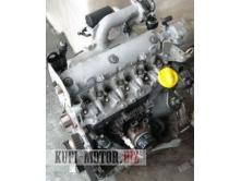 Б/У  Мотор (Двс) F9K Renault Laguna, Renaul Trafic, Opel Vivaro 1.9 DCI