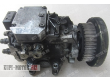 ТНВД б.у Топливный насос высокого давления 0986444000 Audi A6 C5 2.5 TDI