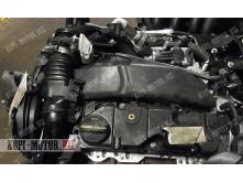 Б/У  Двигатель (ДВС) AV6Q  Ford Focus 3 C-MAX  1.6 TDCi