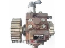 Б/У Топливный насос высокого давления (ТНВД) 0445010148, 8200945033, H8200561664  Renault Megane, Suzuki 1.9 DCi