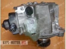 Б/У Топливный насос высокого давления (ТНВД) 0445010696, 0 445 010 696 Jeep Grand Cherokee 3.0 CRD