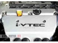 Б/У Двигатель (ДВС) K20A1 Honda Civic, Honda Acura, Honda Stream 2.0  i-VTEC