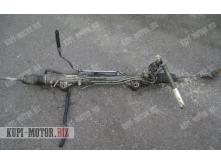 Б/У Рулевая рейка 2H2422055B Volkswagen Amarok 2.0 TDI