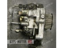 Б/У Топливный насос высокого давления (ТНВД) SM2940000331, 1460A001  Mitsubishi L200 2.5 D