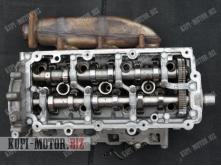 Б/У Головка блока цилиндров (ГБЦ) CANB, CANA, CAND, CANC, CDYA, CDYB, CDYD Audi A6 3.0 TDI