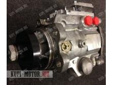 Б/У Топливный  насос высокого давления (ТНВД) 0470504026, 0-470-504-026  Isuzu  3.0 TD
