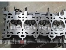 Б/У Головка двигателя 6M8G-6090A, 6M8G6090A  Mazda 3, Mazda 5, Mazda 6  2.3