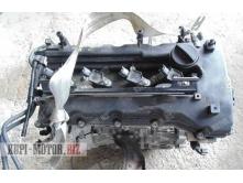 Б /У  Двигатель (ДВС) G4KE  Hyundai Santa Fe   2.4