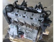 Б/У Двигатель (ДВС) AKK,  AUC  Volkswagen Polo, Volkswagen Lupo, Seat Ibiza, Skoda Fabia  1.4 MPI