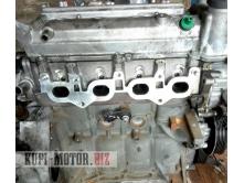Б/У Двс 2S-P72L, 2SP72L  Мотор Toyota Yaris 1.0 VVT-i