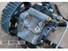 ТНВД б.у. Топливный  насос высокого давления 5581885 Opel Zafira B,Opel Astra 1.7 CDTI