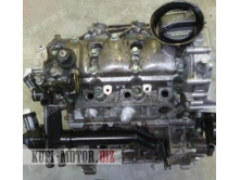 Б/У Двигатель (ДВС) AWY Volkswagen Polo, Skoda Fabia, Seat Ibiza  1.2