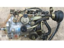 Б/У Топливный насос высокого давления (ТНВД) R84448860A  Volvo S40,  Volvo V40 1.9 TD