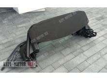 Б/У Складная крыша кабриолета  Jaguar F-Type Cabrio
