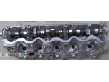 Б/У Головка блока цилиндров  ( Гбц ) ACV, ANJ, AJT, AHD, 074103373G  Volkswagen T4 2.5 TDI