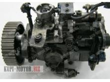 Б/У Топливный насос высокого давления (ТНВД) 0460494460 Fiat Ducato, Peugeot Boxer, Citroen Jumper 2.5 D