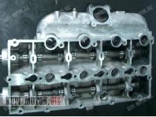 Б/У Головка блока цилиндров двигателя (Гбц) LDV, Jeep, Chrysler 2.5 CRD