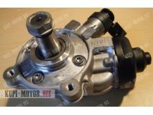 Б/У Топливный  насос высокого давления (ТНВД) 04L130755D  Audi A3,  Volkswagen Golf 7  2.0 TDI