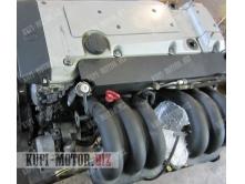 Б/У Двигатель (ДВС) 104.941, 104941, A1040103146  Mercedes Benz  C-Klasse W202
