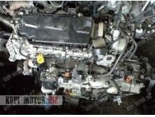 Б/У Двигатель (ДВС) M9T, M9TD680 Renault Master 3, Opel Movano 2.3 CDTI