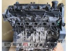 Б /У  Двигатель (ДВС) D5244T4  Volvo S60, Volvo V70, Volvo XC90 2.4D5