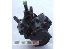 Б/У Топливный насос высокого давления B2Q98395-AD,  B2Q98395AD Citroen Jumper, Peugeot Boxer 2.2 HDI
