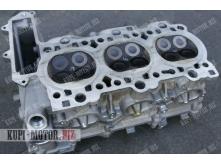 Б/У Головка блока цилиндров двигателя  (Гбц ) 9971041213R, M97  Porsche 997 3.8 L