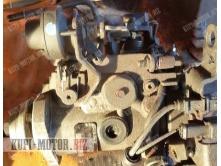 Б/У Топливный насос высокого давления (ТНВД) R8448B401C Peugeot, Citroen C15 1.9 D