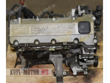 Б/У Двигатель M43TUB19, M43-TUB19  BMW 3 E46 1.9