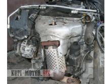 Б/У Двигатель (ДВС) KVF Peugeot 206, Peugeot 207, Citroen C2, Citroen C3 1.4 8V