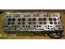 Б/У Головка блока цилиндров 30731988, 8603983, 8252334  Volvo XC90 2.4D D5244T4