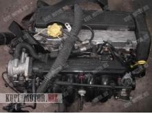 Б/У Двигатель (ДВС) 18K4G  Rover 75 1.8 Turbo