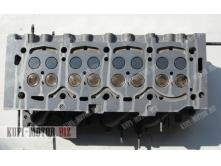 Б/У Головка блока цилиндров PSA Fiat Scudo, Peugeot Expert, Peugeot 5008, Peugeot 508, Citroen Jumpy 2.0 HDi