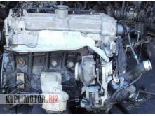 Б /У Двигатель (ДВС) 647.961, 647961, 647 961 Mercedes E-Klasse  W211 2.7 CDI