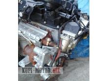 Б /У Турбокомпрессор  N47ND20C BMW F07, BMW  F10, BMW  F20, BMW  F25,  BMW  F30, BMW  X1 2.0 D