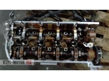 Б/У Головка блока цилиндров (ГБЦ) N62B44A BMW E60, BMW E63, BMW E65, BMW X5 E53  4.4