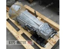 Б/У Автоматическая коробка передач 278.932 Mercedes W221 S500 5.0