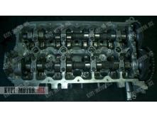 Б/У Головка блока двигателя R2AA Mazda 6, Mazda 3, Mazda CX7 2.2 MZR-CD