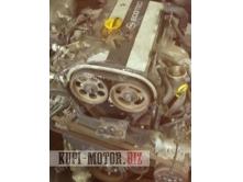 Б/У  Двигатель (ДВС)  Z20LEL  Opel Astra 2.0 Turbo