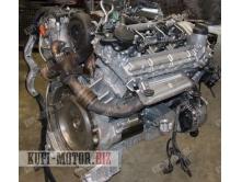 Б /У Двигатель 642.910, A6420102902, 6420102802  Mercedes-Benz C-Klasse,  Mercedes-Benz E-Klasse  3.0L 3.2L