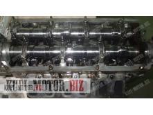 Б/У Головка блока цилиндров двигателя (Гбц) BAU, BDG, BDH  Volkswagen Passat 3BG, Audi A4 8E, Audi A6 4B V6 2.5 TDI