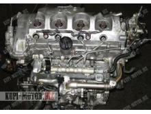 Б/У Двигатель (Двс) 1AD-FTV, 1ADFTV  Toyota Auris, Toyota Avensis, Toyota RAV 4, Toyota Verso  2.0 D4D