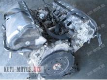 Б /У  Двигатель (ДВС) AYH Volkswagen Touareg  7L0 5.0 TDI