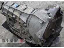 Б/У Акпп 5HP-19, 5HP19  Автоматическая коробка передач BMW E38, BMW E39,  BMW E46  2.5