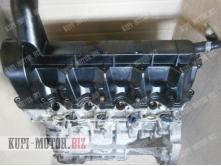 Б/У Двигатель (ДВС) 166.960,166960  Mercedes Benz A-Klasse A160  W168 1.6L