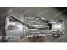 Б/У Акпп MHC, 0C8300036 Автоматическая коробка передач VW Touareg 7P 3.0 TDI